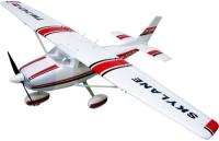 Радиоуправляемый самолет VolantexRC Cessna 182 Skylane ARF