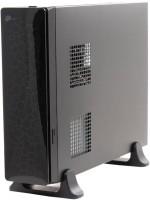 Корпус (системный блок) PrologiX M02/104 400W