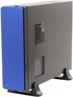 Корпус (системный блок) PrologiX M02/105R 400W