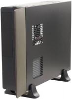 Корпус (системный блок) PrologiX M02/105S 400W