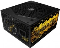 Блок питания Raidmax RX-1000AE-B