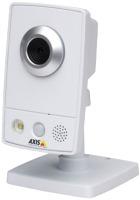 Фото - Камера видеонаблюдения Axis M1031-W