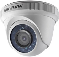 Фото - Камера видеонаблюдения Hikvision DS-2CE56C0T-IRP