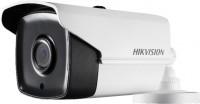 Фото - Камера видеонаблюдения Hikvision DS-2CE16C0T-IT5