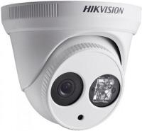 Фото - Камера видеонаблюдения Hikvision DS-2CC52A2P