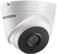Фото - Камера видеонаблюдения Hikvision DS-2CE56D1T-IT1