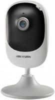Фото - Камера видеонаблюдения Hikvision DS-2CD1402FD-IW