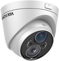 Фото - Камера видеонаблюдения Hikvision DS-2CE56C5T-VFIT3