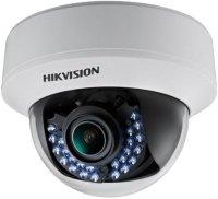 Фото - Камера видеонаблюдения Hikvision DS-2CE56D1T-VPIR3