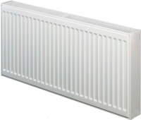 Радиатор отопления Aquatechnik 22