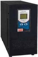 ИБП Elim PNK-96-5000