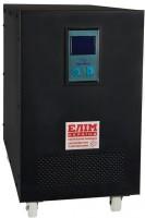 ИБП Elim PNK-96-7000