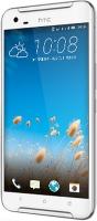 Фото - Мобильный телефон HTC One X9 Dual Sim