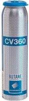 Газовый баллон Campingaz CV-360
