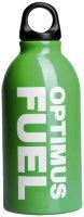 Газовый баллон OPTIMUS Fuel Bottle 0.4 Litre