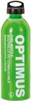 Газовый баллон OPTIMUS Fuel Bottle 1.0 Litre