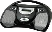 Аудиосистема First 1152-3