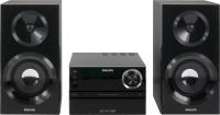 Аудиосистема Philips MCM-2350