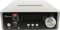 Фото - Усилитель для наушников Audio-gd NFB-1AMP