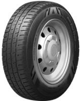 Шины Marshal Winter PorTran CW51 215/65 R16C 109R