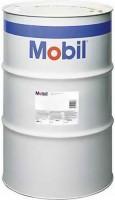 Трансмиссионное масло MOBIL Delvac Synthetic Gear Oil 75W-140 208L