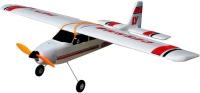 Радиоуправляемый самолет VolantexRC Cessna Kit