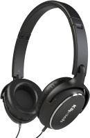 Наушники Klipsch R6 On-Ear