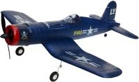 Радиоуправляемый самолет VolantexRC Corsair F4U Kit