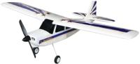 Радиоуправляемый самолет VolantexRC Decathlon RTF