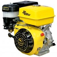 Двигатель Kentavr DVS-200B1
