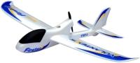 Радиоуправляемый самолет VolantexRC Firstar 4Ch Brushless RTF