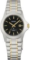 Фото - Наручные часы Orient SZ3G003B