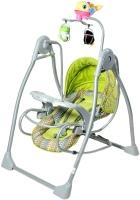 Кресло-качалка Baby Tilly BT-SC-0003