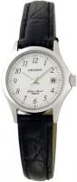 Фото - Наручные часы Orient SZ3N005W