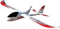 Радиоуправляемый самолет VolantexRC FPVRaptor ARF