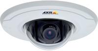Фото - Камера видеонаблюдения Axis M3014
