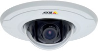 Камера видеонаблюдения Axis M3014