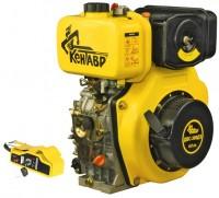 Двигатель Kentavr DVS-300DE