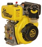 Двигатель Kentavr DVS-300DSHL