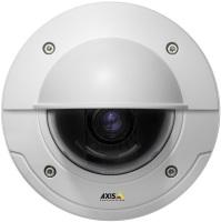 Фото - Камера видеонаблюдения Axis P3364-LVE