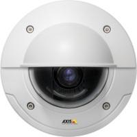 Фото - Камера видеонаблюдения Axis P3367-VE