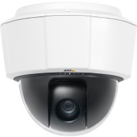 Камера видеонаблюдения Axis P5512