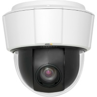 Камера видеонаблюдения Axis P5532