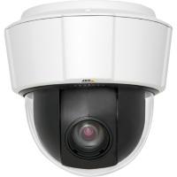 Камера видеонаблюдения Axis P5534