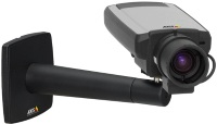 Камера видеонаблюдения Axis Q1602