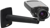 Камера видеонаблюдения Axis Q1604