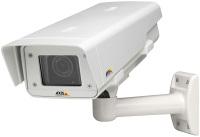 Камера видеонаблюдения Axis Q1604-E