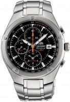 Фото - Наручные часы Orient TD0P001B