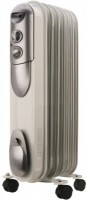 Масляный радиатор Element OR 0920-6