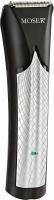 Машинка для стрижки волос Moser 1660-0460